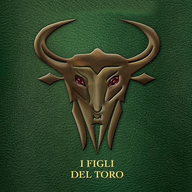 Diego Romeo | Autore