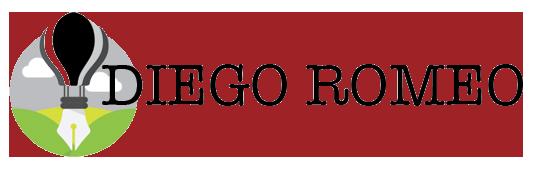 Diego Romeo