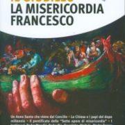 Diego Romeo   Autore